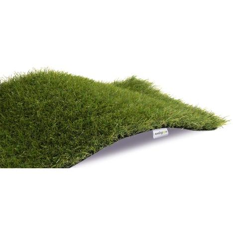 gazon artificiel auchan