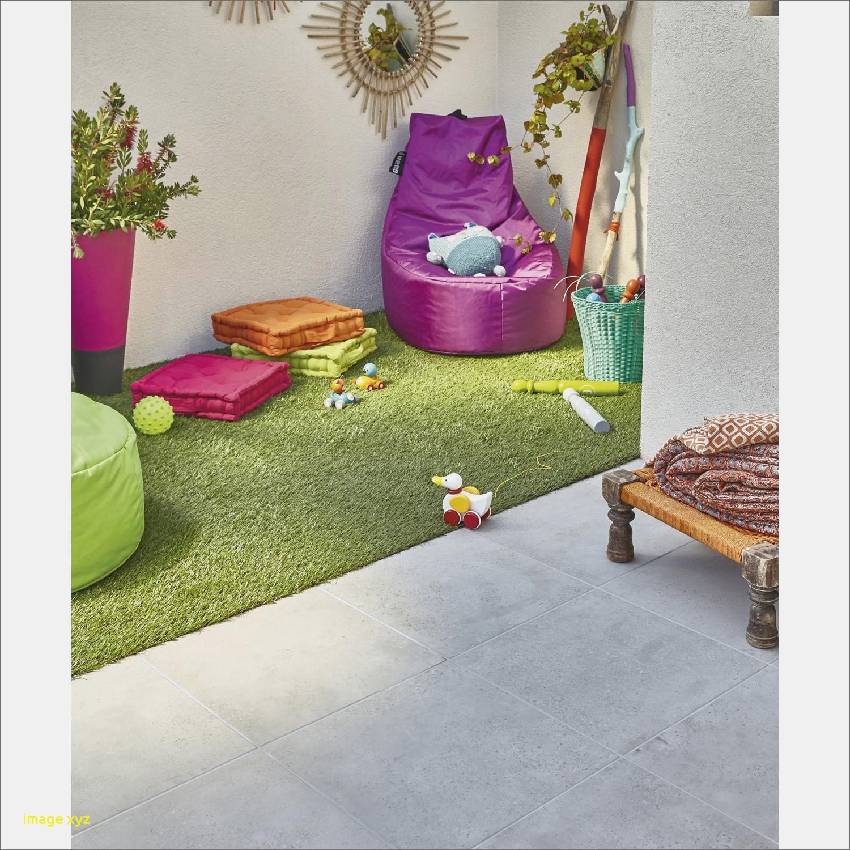 gazon artificiel dreamy leroy merlin. Black Bedroom Furniture Sets. Home Design Ideas