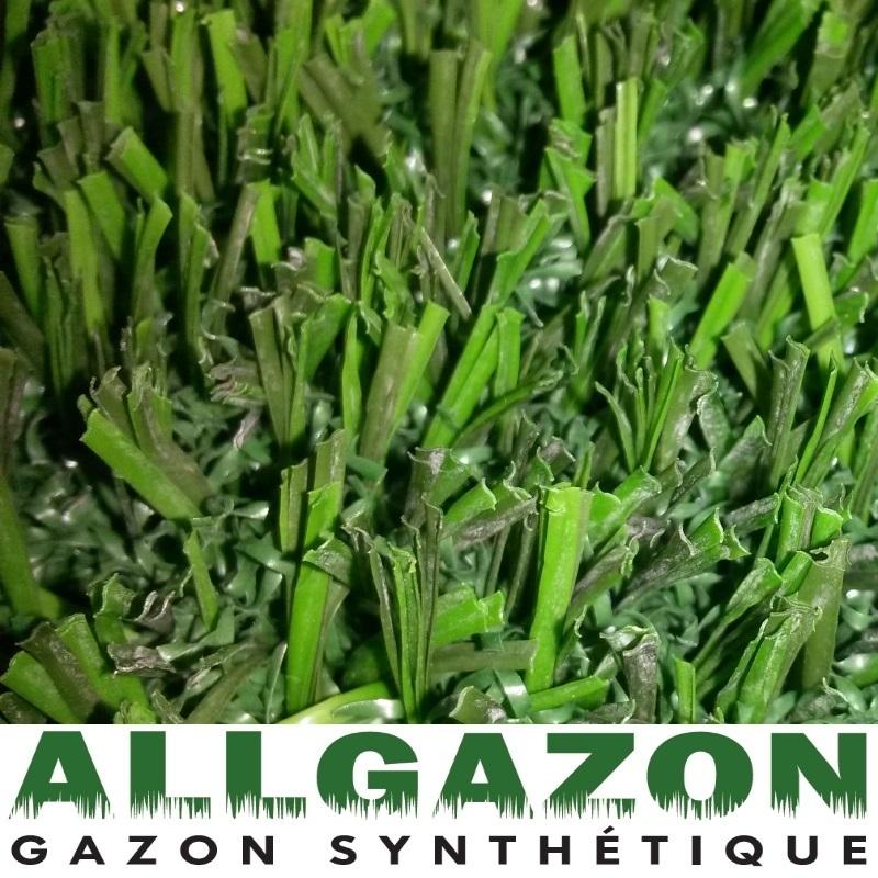 gazon artificiel football
