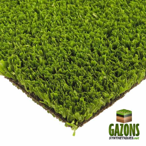 gazon artificiel herbe