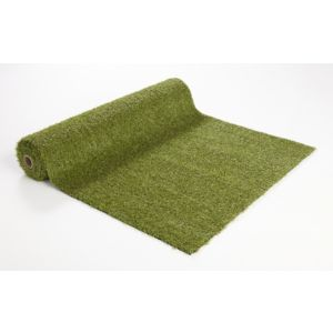 gazon artificiel verdi castorama