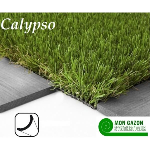 gazon synthetique 30 m2