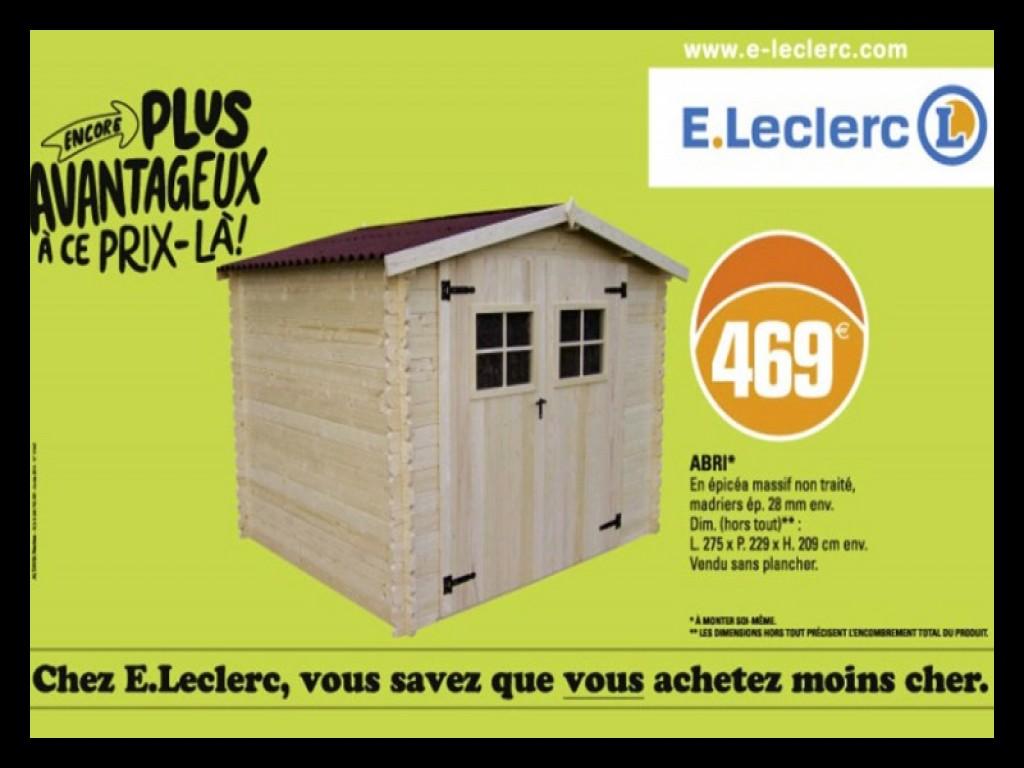 gazon synthetique brico leclerc. Black Bedroom Furniture Sets. Home Design Ideas