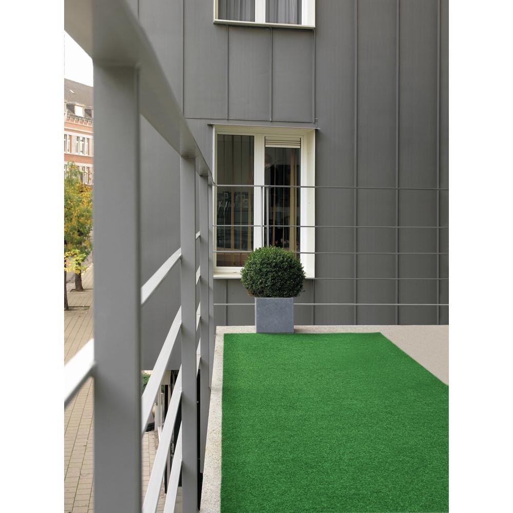 gazon synthetique chez action. Black Bedroom Furniture Sets. Home Design Ideas