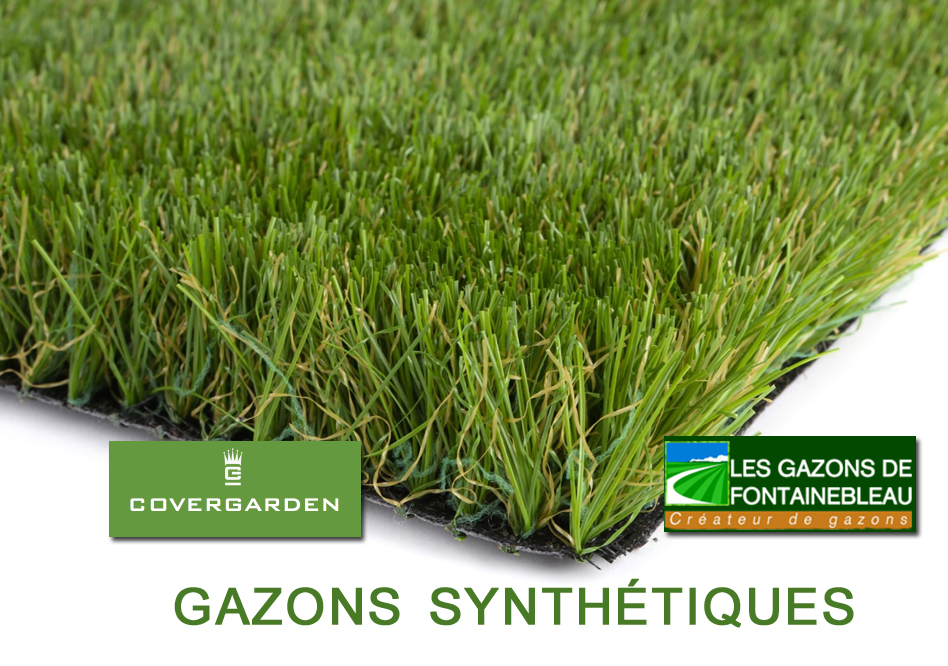 gazon synthetique france