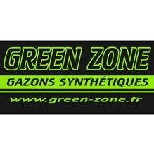 gazon synthetique green zone