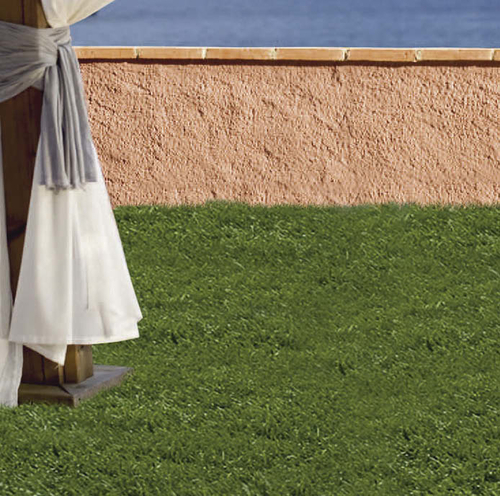 gazon synthetique jardin leclerc