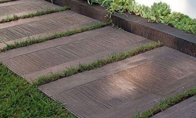 gazon synthetique jardinerie