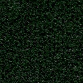 gazon synthetique m1