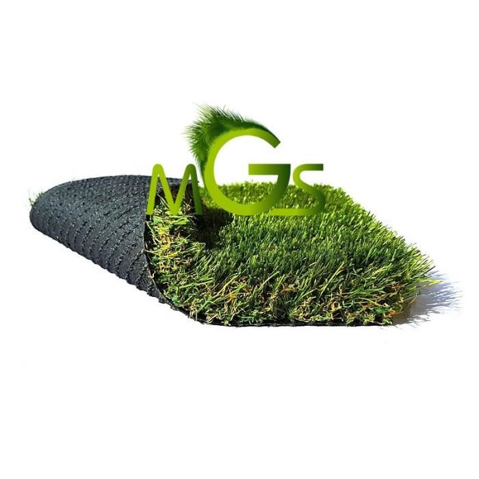 gazon synthetique mgs