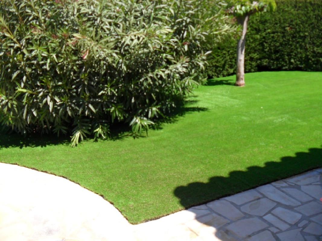 gazon synthetique oasis