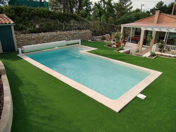 gazon synthetique piscine pas cher. Black Bedroom Furniture Sets. Home Design Ideas