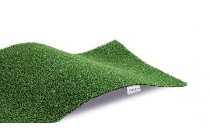 pelouse artificielle 3m