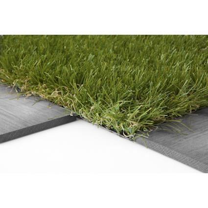 pelouse artificielle 5m