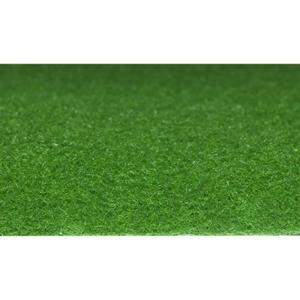 pelouse artificielle beziers