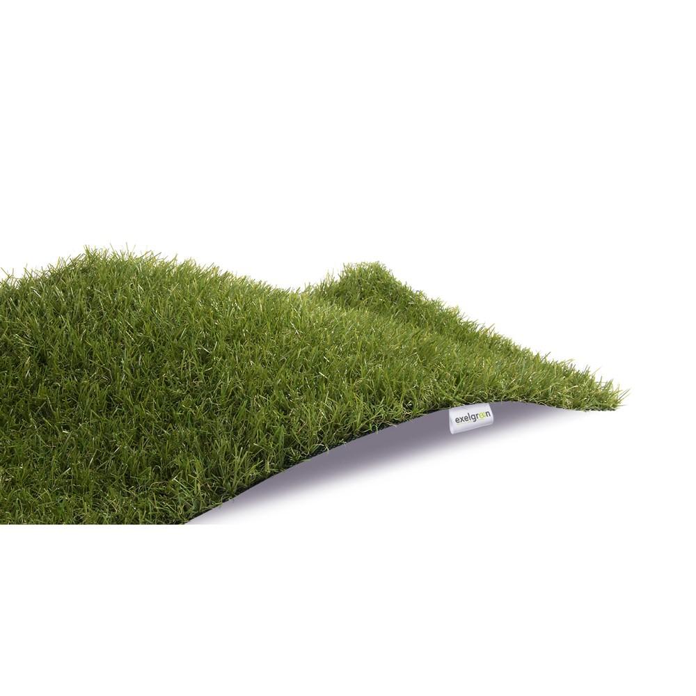 pelouse artificielle bricoman