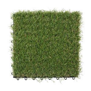 pelouse artificielle cora