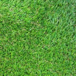 pelouse artificielle decor discount