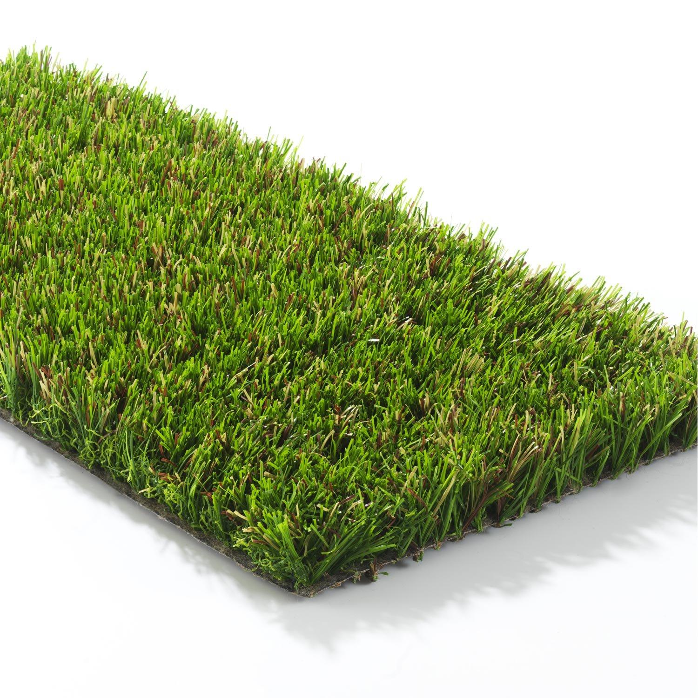 pelouse artificielle definition