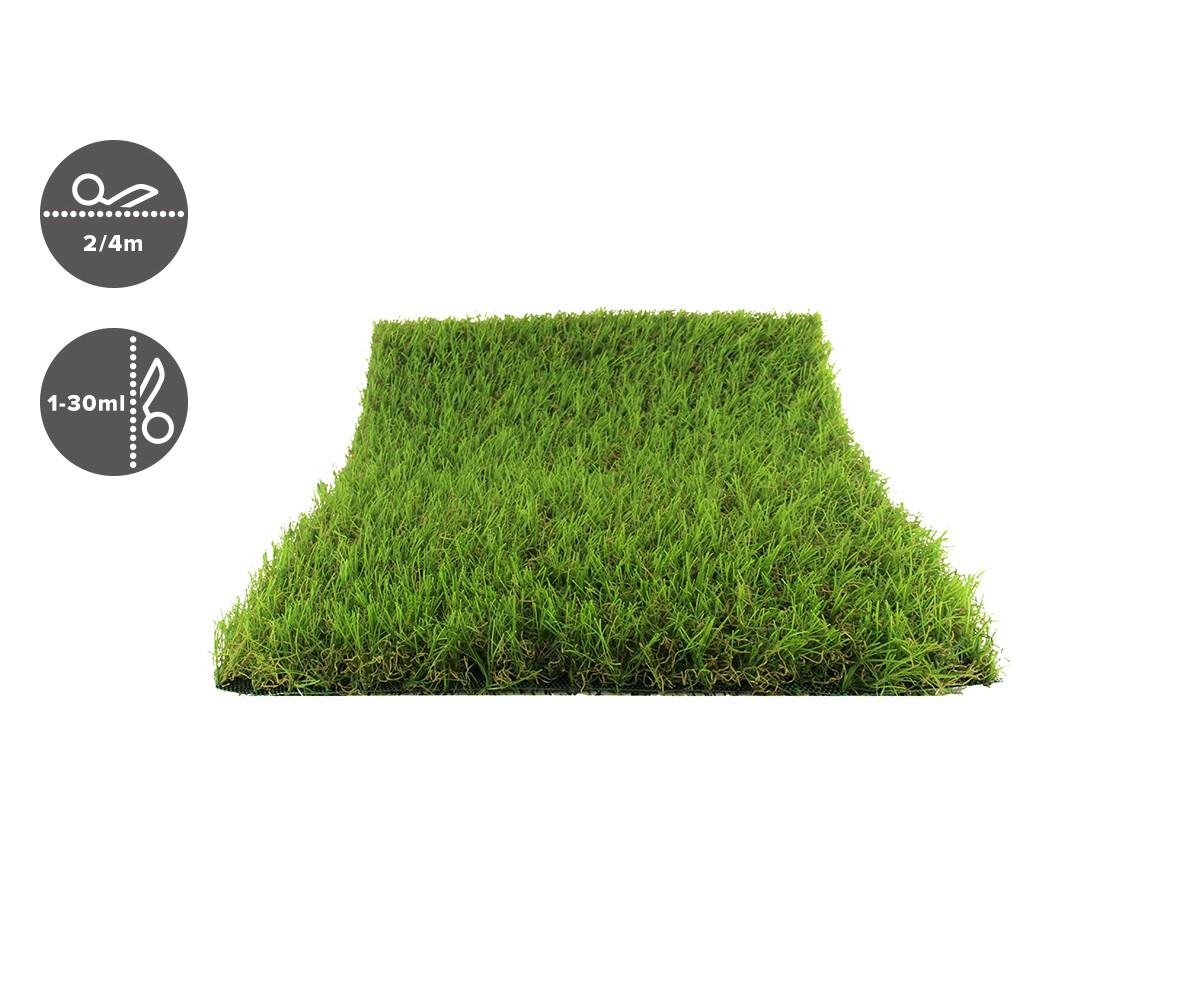 pelouse artificielle destockage