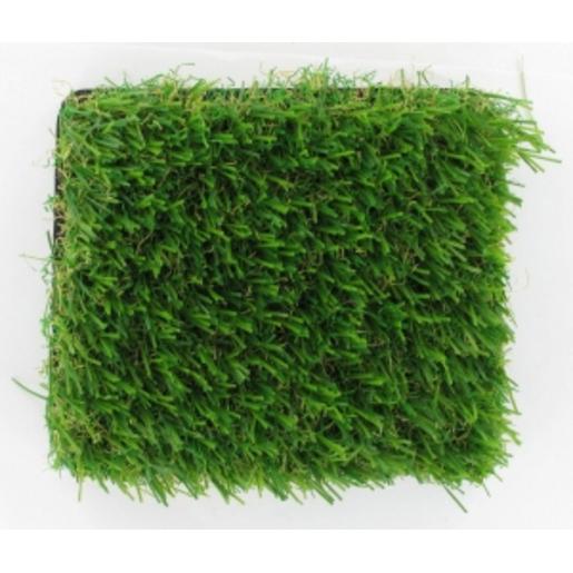 pelouse artificielle foir'fouille
