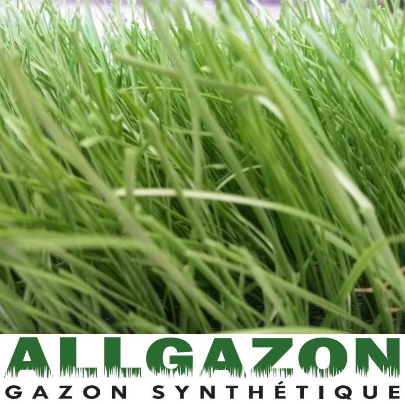 pelouse artificielle foot