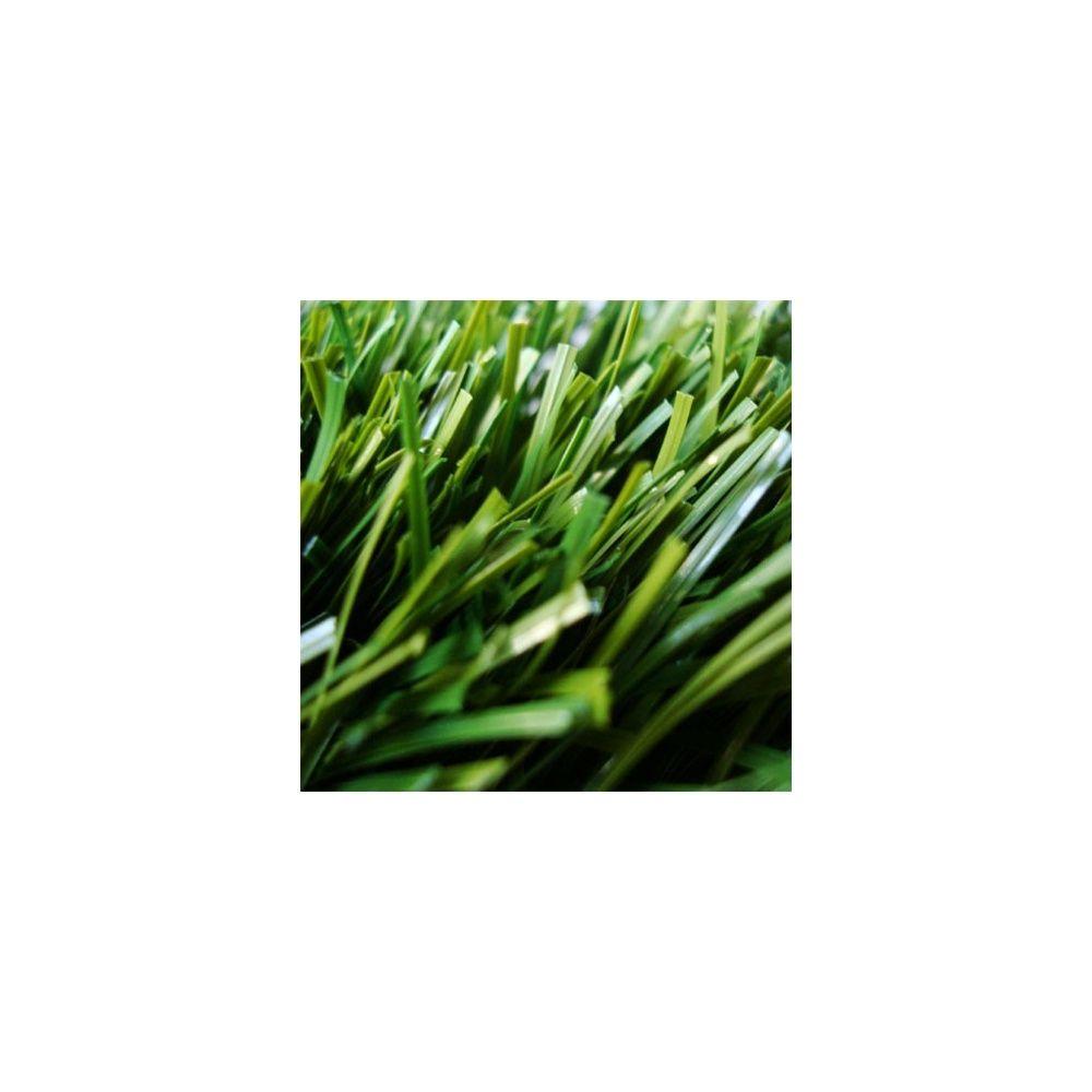 pelouse artificielle gamm vert