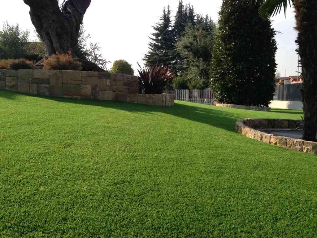 pelouse artificielle herault