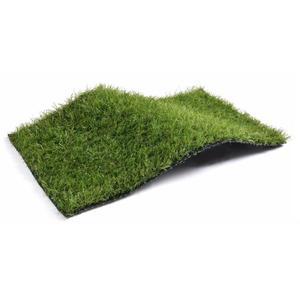 pelouse artificielle lidl