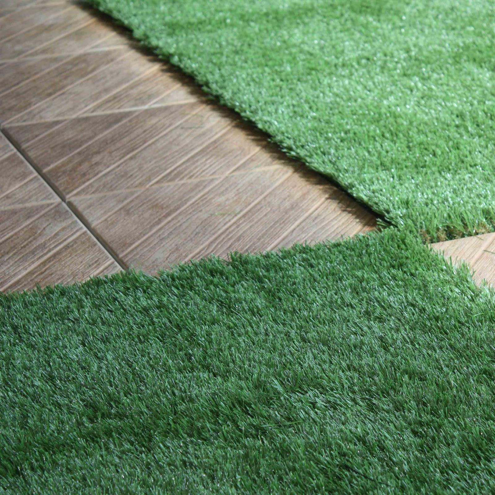 pelouse artificielle weldom