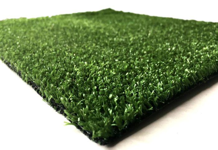 pelouse artificielle monsieur bricolage