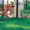 pelouse artificielle mr bricolage