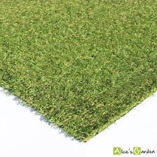pelouse artificielle pour maquette
