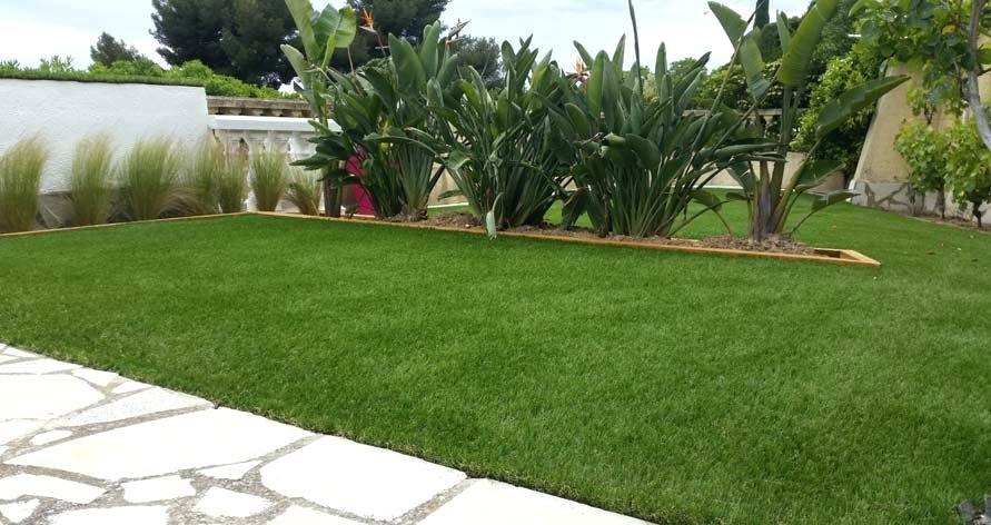 pelouse artificielle pour terrasse castorama