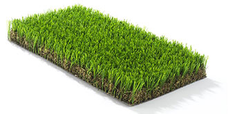pelouse artificielle villeneuve loubet