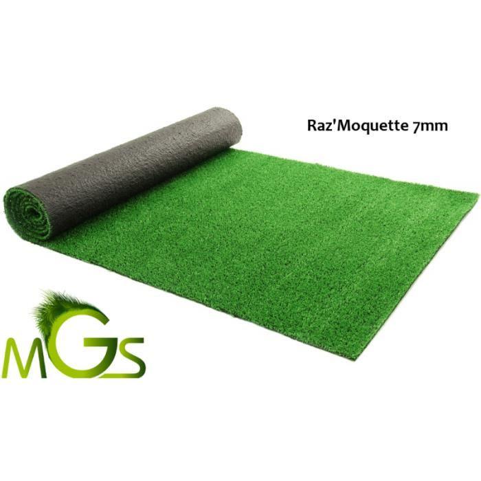 pelouse synthetique 10m2