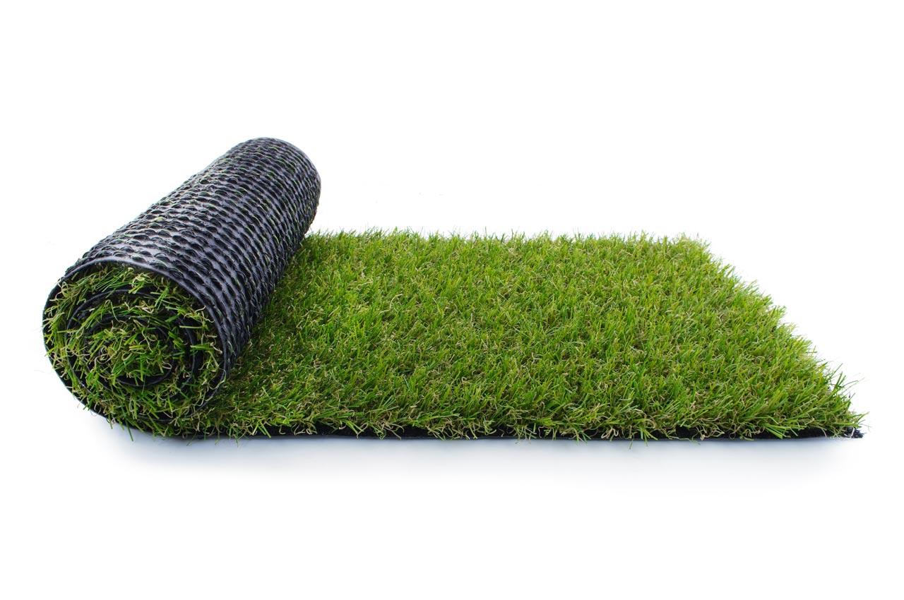 pelouse synthetique 22