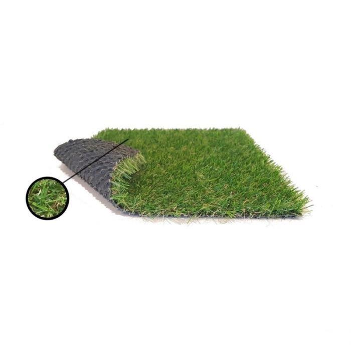 pelouse synthetique 2m x 10m