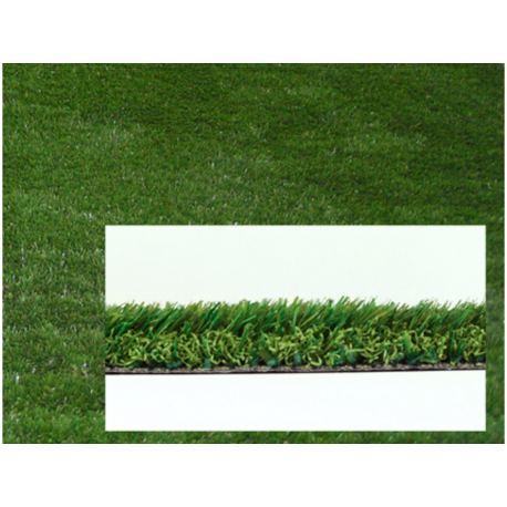 pelouse synthetique 2m