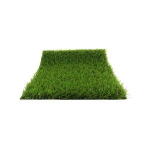 pelouse synthetique 3×3