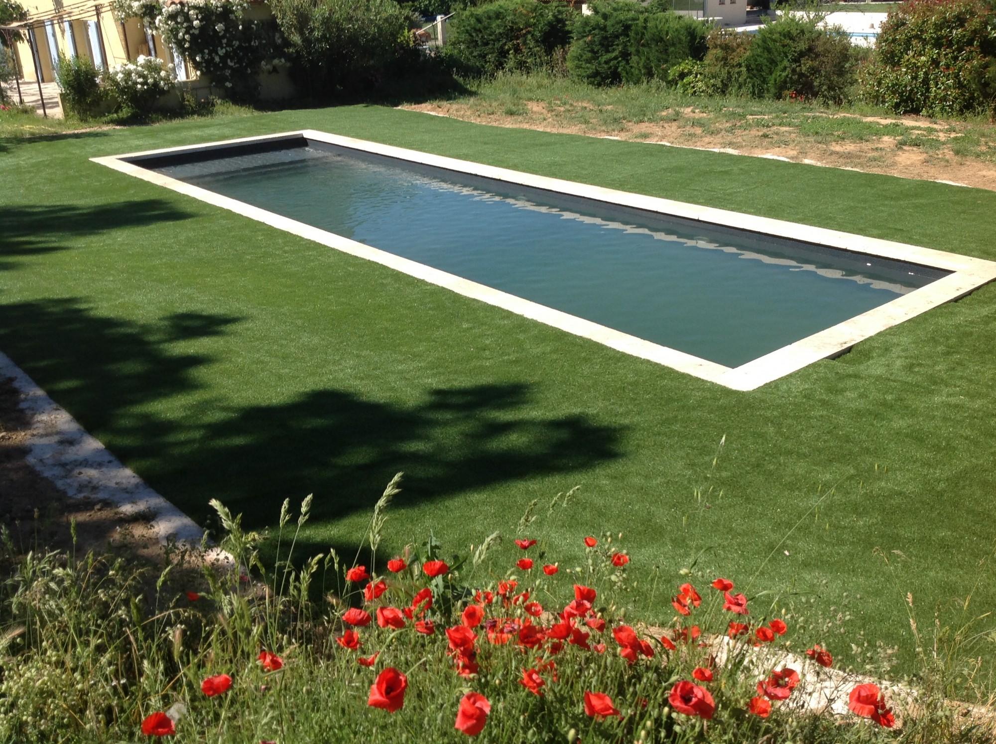 pelouse synthetique aubagne