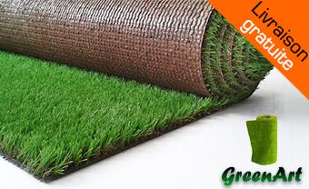 pelouse synthetique brico