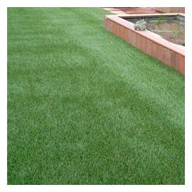 pelouse synthetique castorama