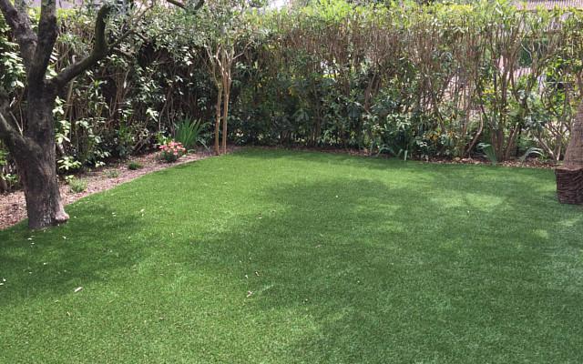 pelouse synthetique comment choisir