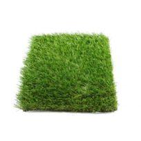 pelouse synthetique en solde
