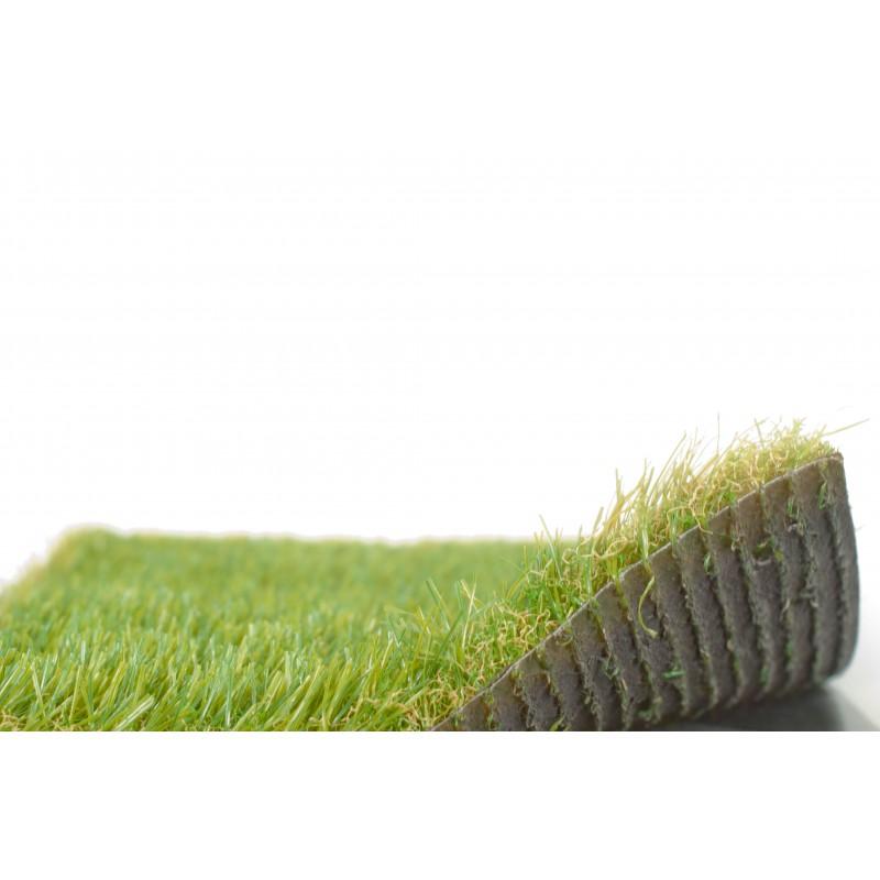 pelouse synthetique etna