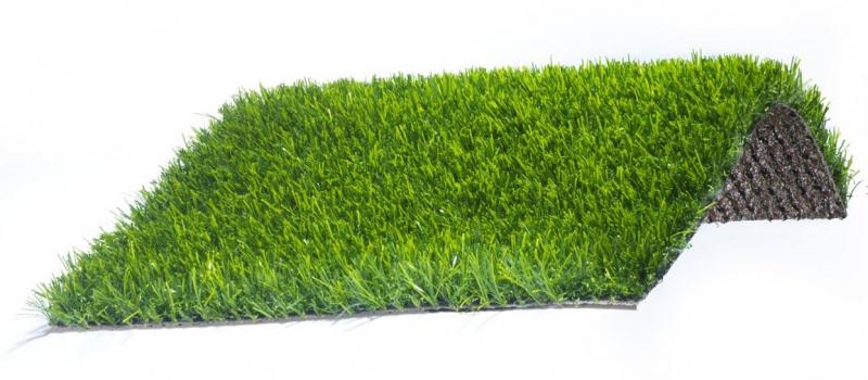 pelouse synthetique gard