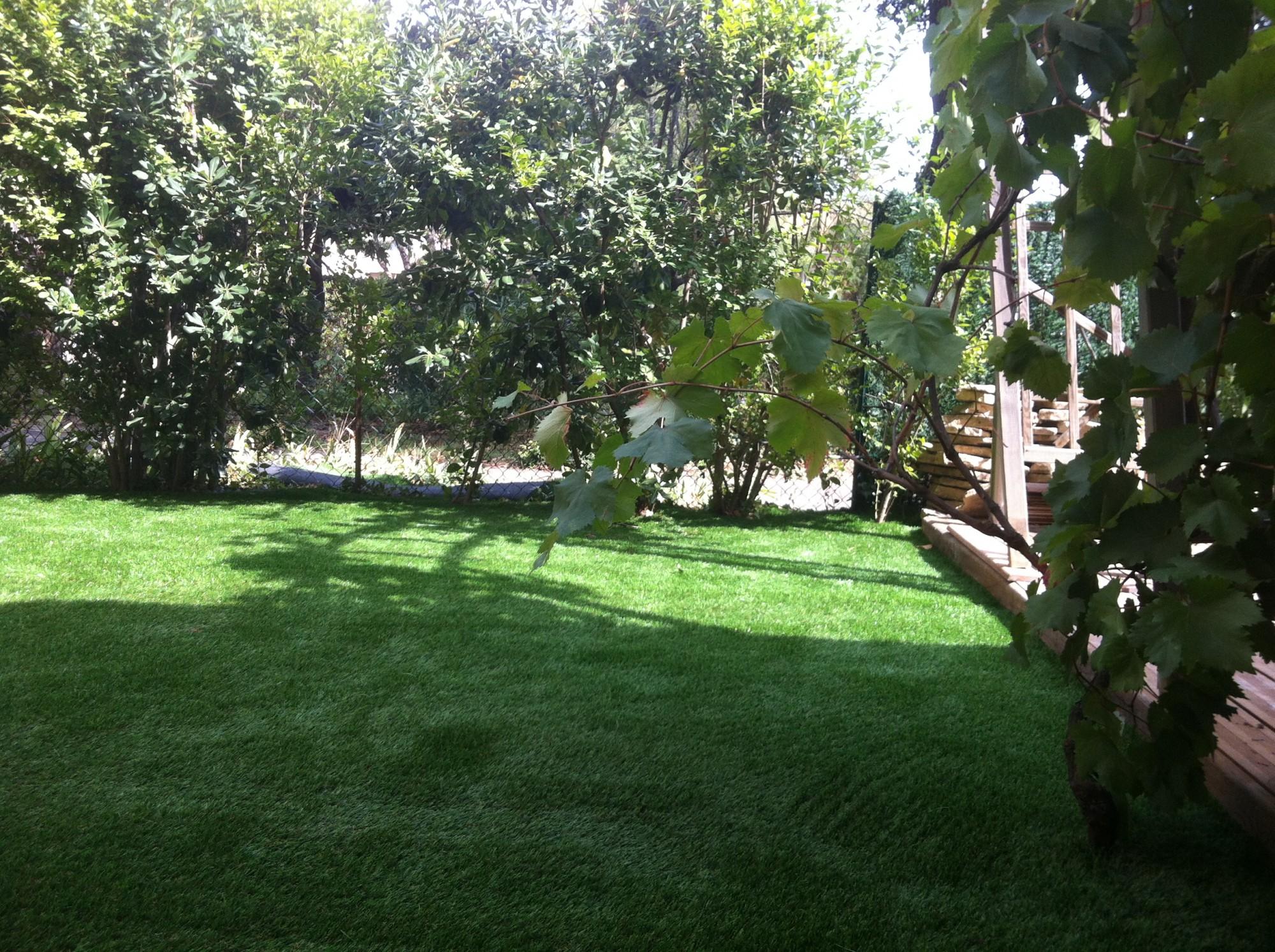 pelouse synthetique hollandaise