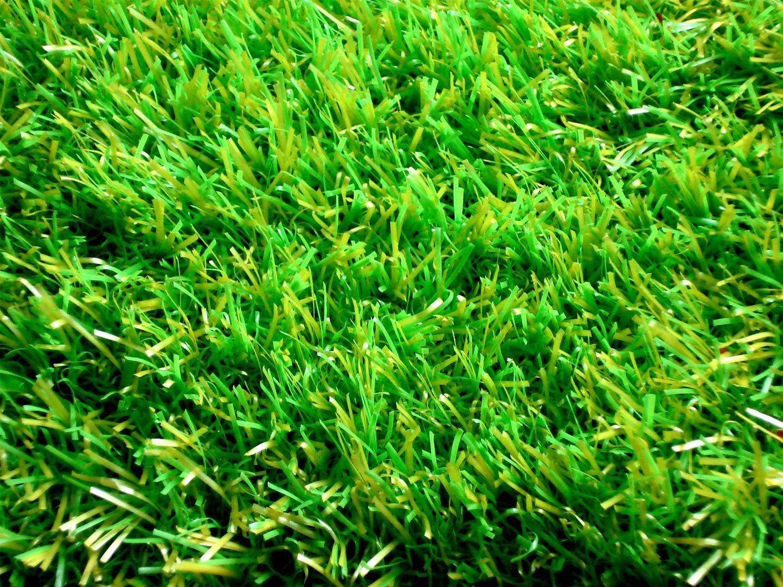 pelouse synthetique ignifuge