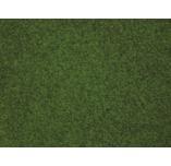 pelouse synthetique jumbo